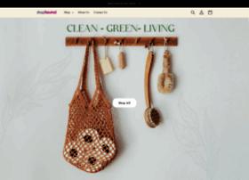 shopneutral.com.au