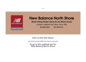 shopnewshoes.com