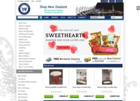 shopnewzealand.com.au