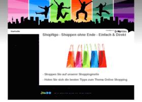 shopngo.jimdo.com