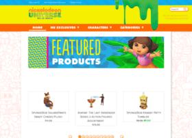 shopnicku.com