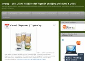 shopnigeria.wordpress.com