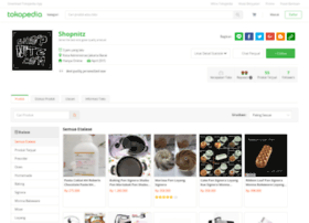 shopnitz.com