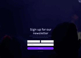shopnoahsark.com