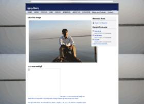shopnobikash.webs.com