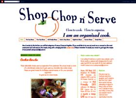 shopnserve.blogspot.com