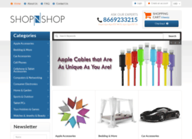 shopnshop.ca