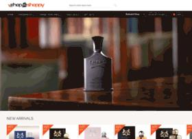 shopnshoppy.com