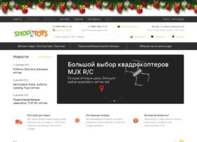 shopntoys.ru
