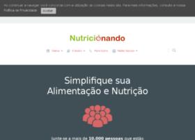 shopnutrition.com.br