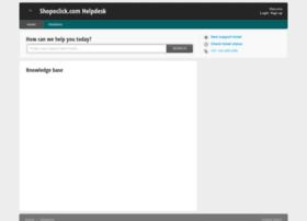 shopoclick.freshdesk.com