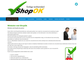 shopok.eu