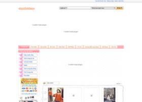 shoponline24h.com