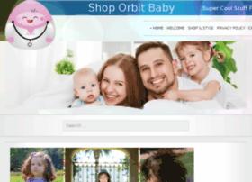 shoporbitbaby.com
