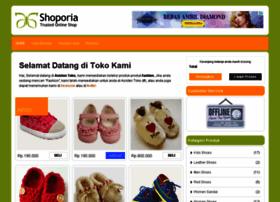 shoporia.blogspot.com