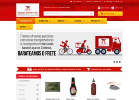 shoporiente.com.br