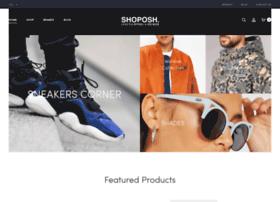 shoposh.com