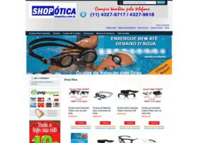 shopotica.com.br