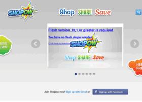 shopow.co.uk