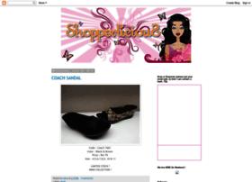 shopp3rlicious.blogspot.com