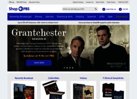 shoppbs.org