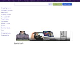 shoppby.att.net