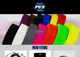 shoppce.com