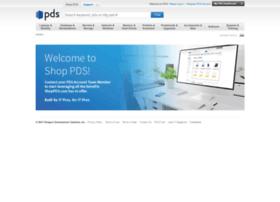 shoppds.com