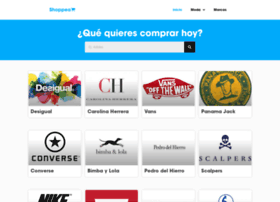 shoppea.com