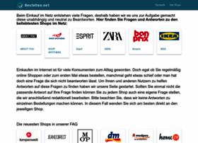 shoppen-auf-rechnung.com