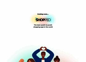 shoppeo.com