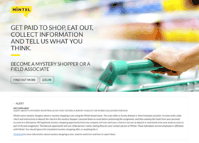 shopper.mintel.com