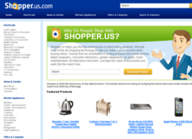 shopper.us.com