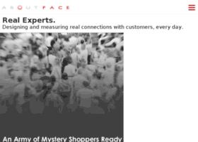 shopperaboutfacecorp.archondev.com