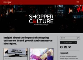 shopperculture.com