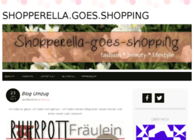 shopperellagoesshopping.wordpress.com