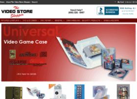 shopperinc.com