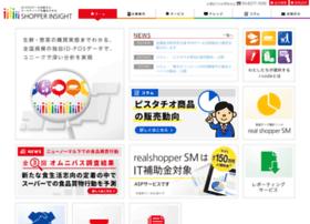shopperinsight.co.jp