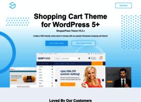 shopperpress.com