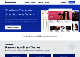 shopperpress.premiumpresslimited.com