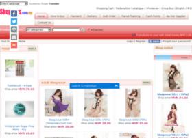 shoppers.com.my