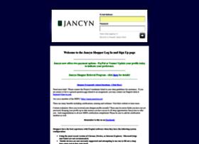 shoppers.jancyn.com