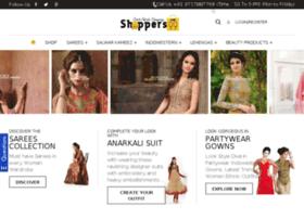 shoppers99.com