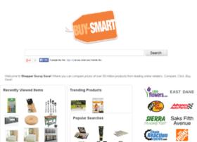 shoppersavvysave.com