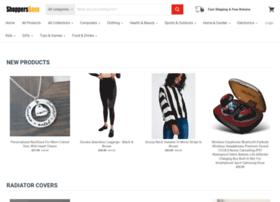shoppersbase.com