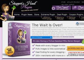 shoppershaulplugins.com