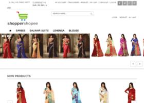 shoppershopee.com