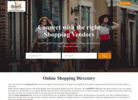 shopperstop.org