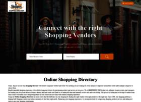 shopperstop.org