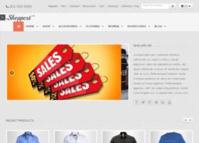 shoppest.samathemes.com
